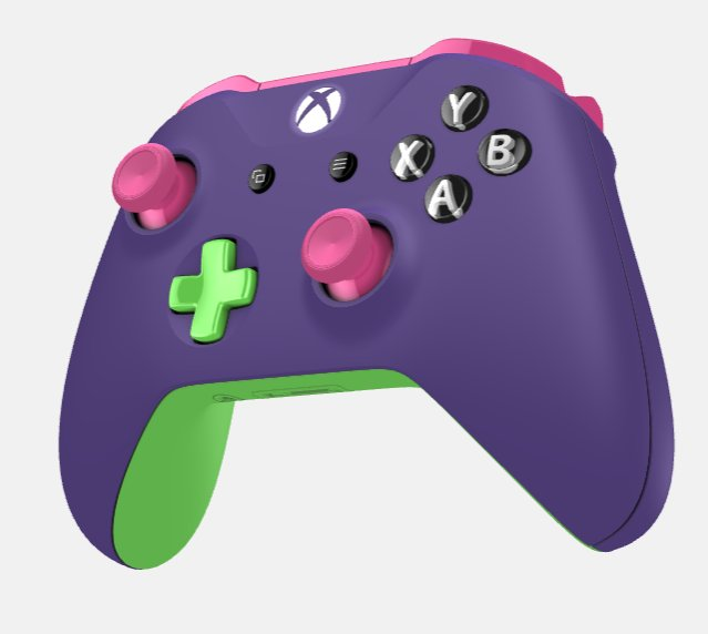 xbox_one_custom_controller_maja