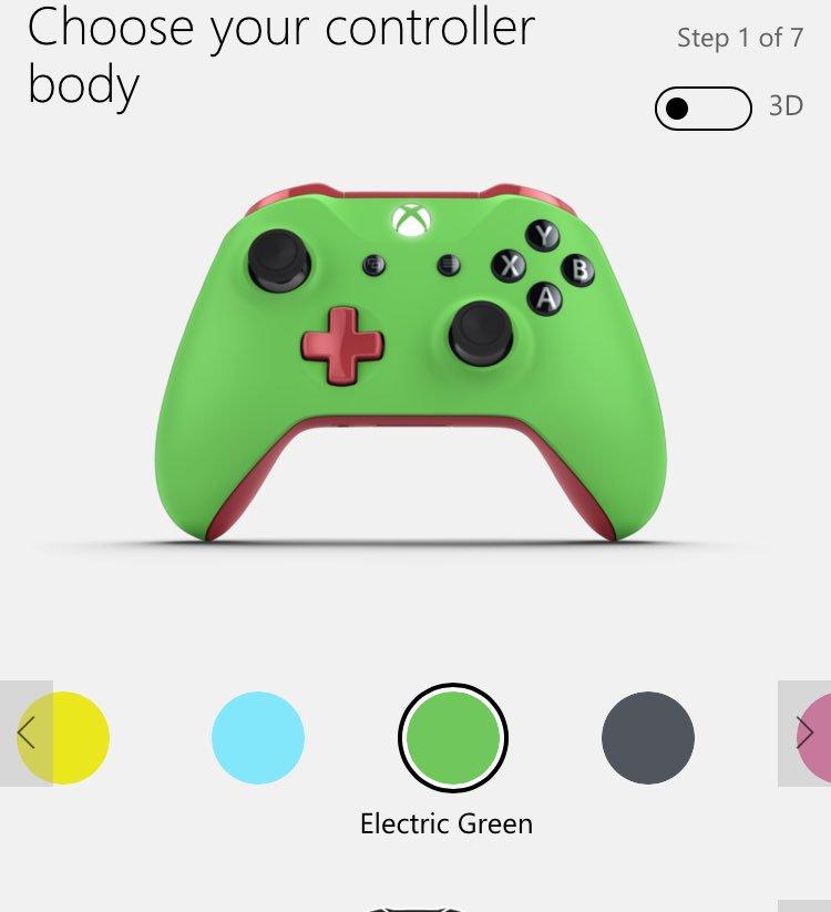xbox_one_custom_controller_zombierella
