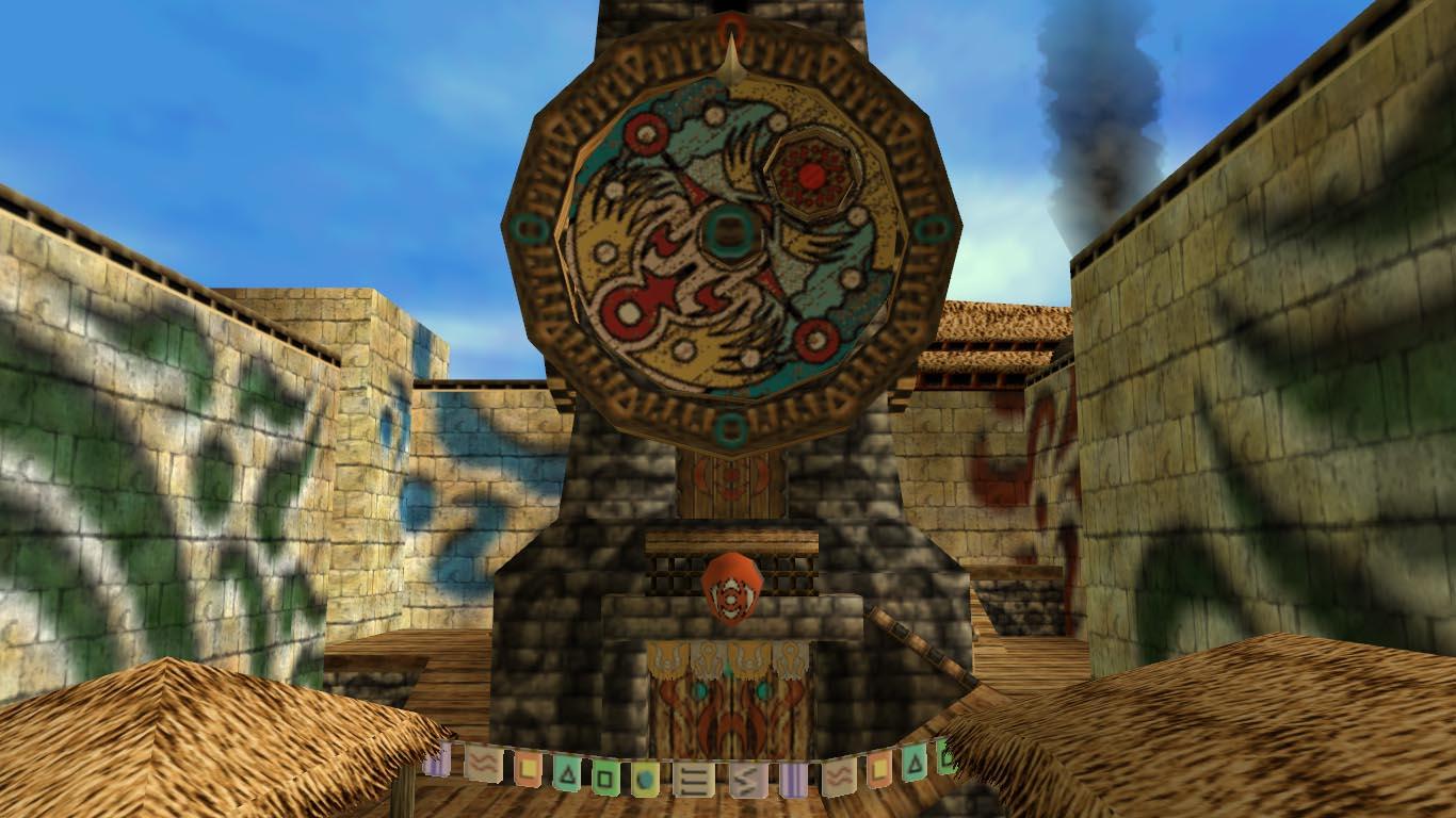 majoras-mask_clock-tower