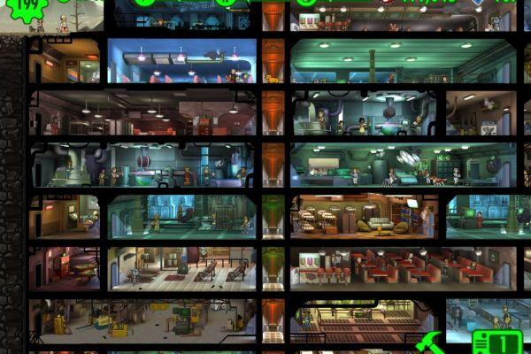 52 Games Kostenlos