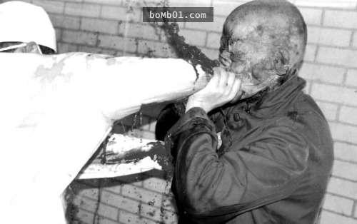 心に強く訴える 731部隊 - アグロナタメ