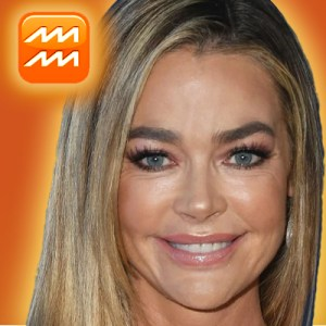 denise richards zodiac sign