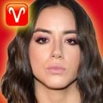 Chloe Bennet zodiac sign