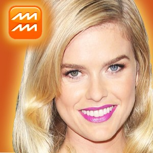 alice eve zodiac sign