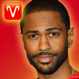 big sean zodiac sign