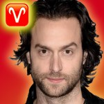 chris delia zodiac sign