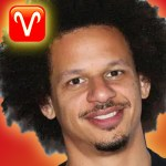 eric andre zodiac sign