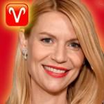 claire danes zodiac sign