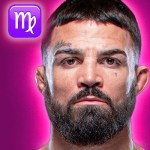 mike perry zodiac sign