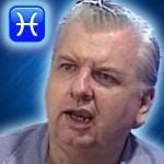 john wayne gacy zodiac sign