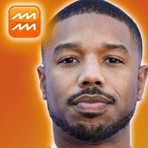 michael b jordan zodiac sign
