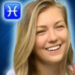 gabby petito zodiac sign