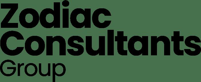 Zodiac Consultants Group