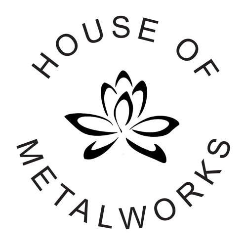 House of Metalworks