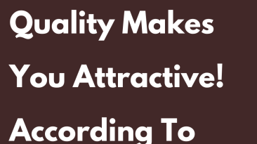 Horoscope: this quality makes you attractive! According to the zodiac sign!