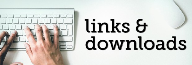 links-downloads.jpg