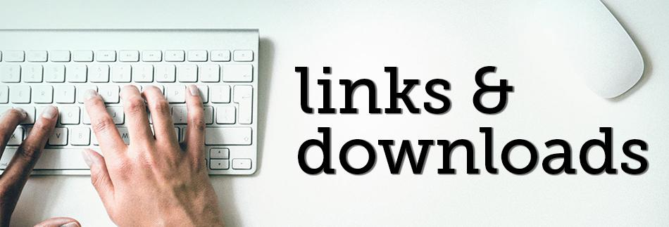 links-downloads.jpg
