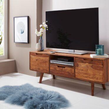 meubles tv zoea design
