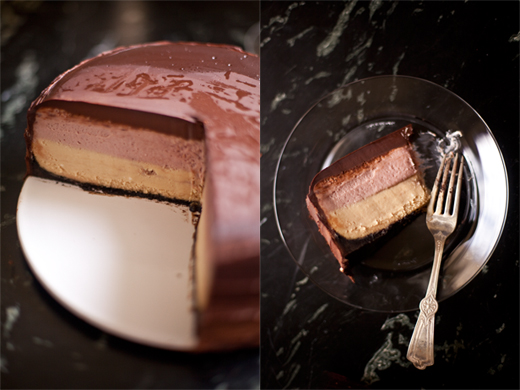PB&J cheese cake zb 23