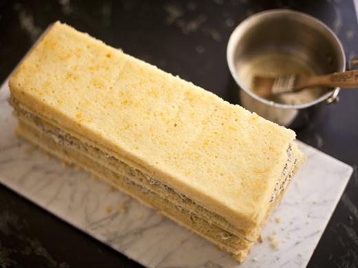 Passover cake zb 04