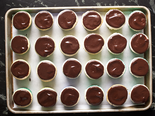 mint cupcakes zb 05