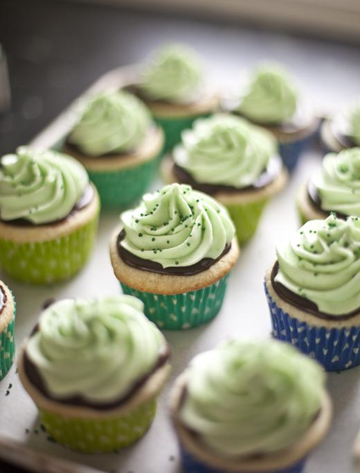 mint cupcakes zb 09