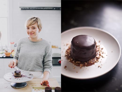 Chocolate Pretzel Cake   ZoeBakes (photo Matt Lien) 01