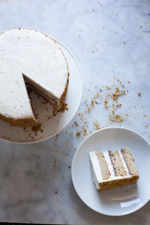 pistachio cake | ZoeBakes (1 of 14)