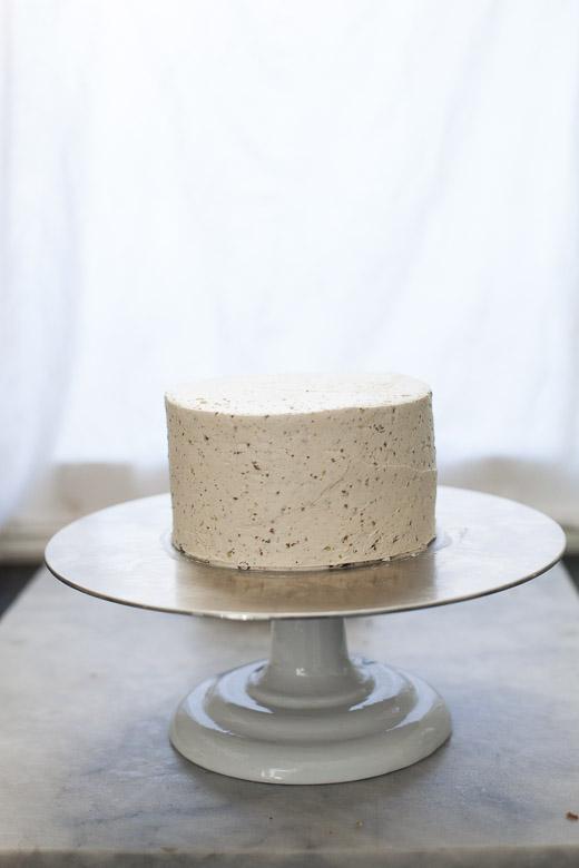 pistachio cake | ZoeBakes (10 of 14)