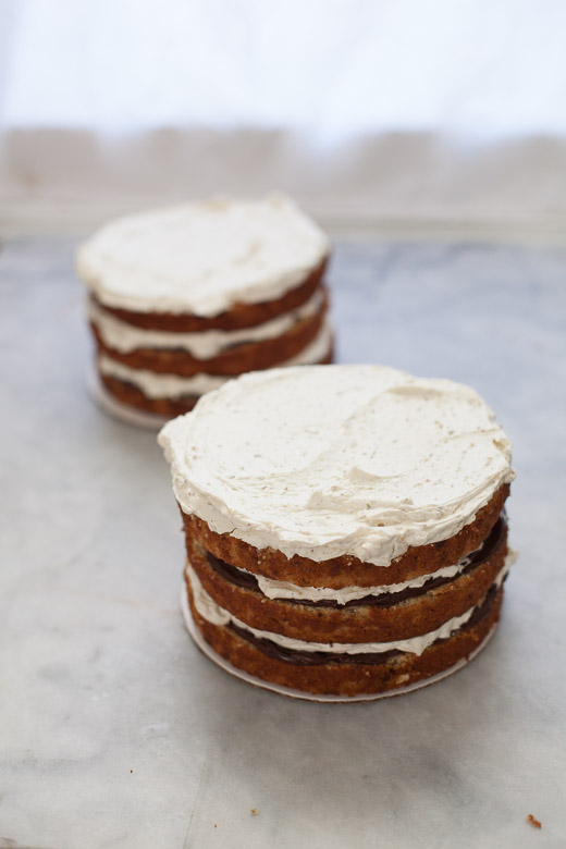 pistachio cake | ZoeBakes (11 of 14)