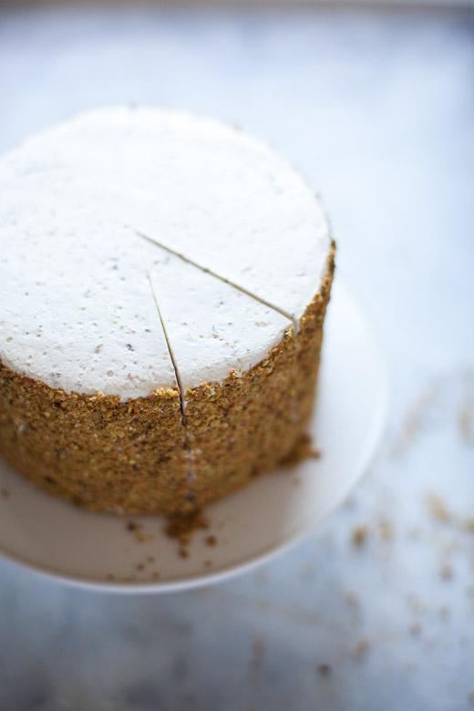pistachio cake | ZoeBakes (4 of 14)