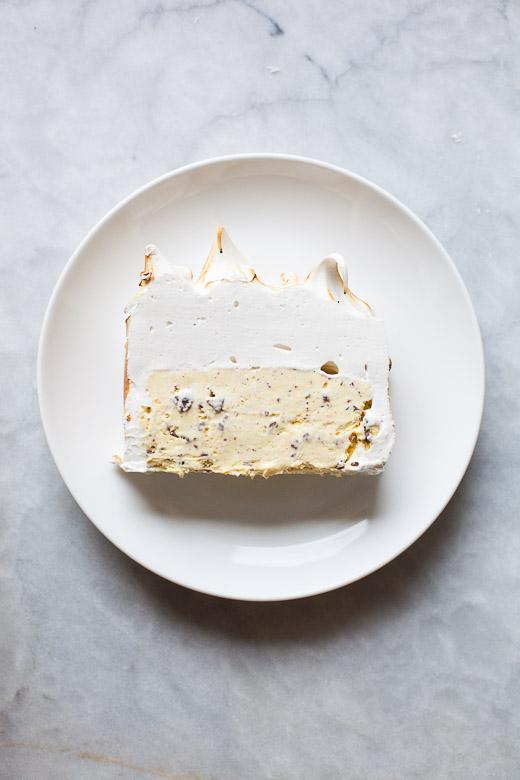 Ice Cream Cake | ZoeBakes (1 of 2)-2