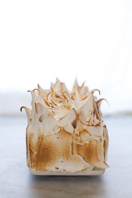 Ice Cream Cake | ZoeBakes (3 of 10)