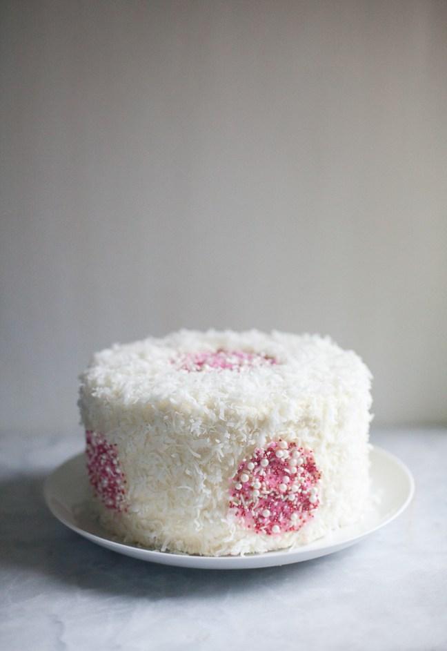 carrot cake (12 of 10)