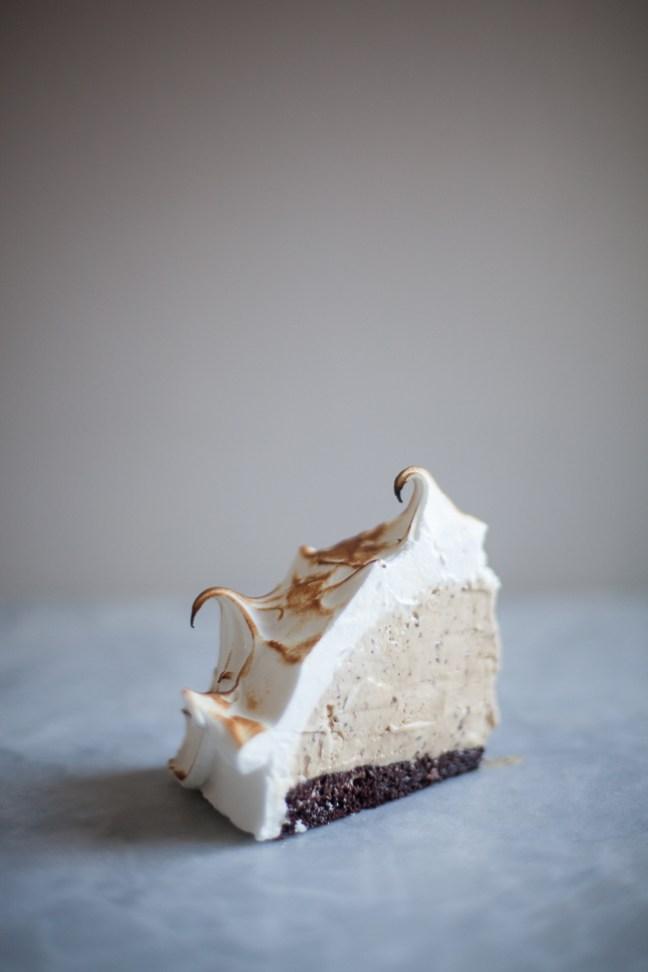 baked alaska | ZoeBakes(3 of 7)