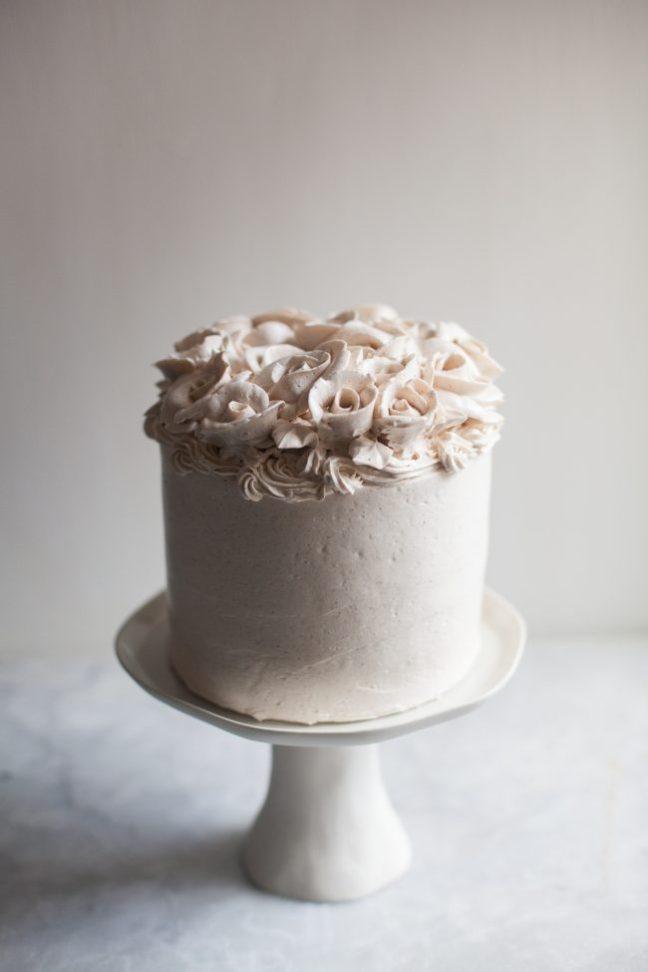 cajeta cake (10 of 3)
