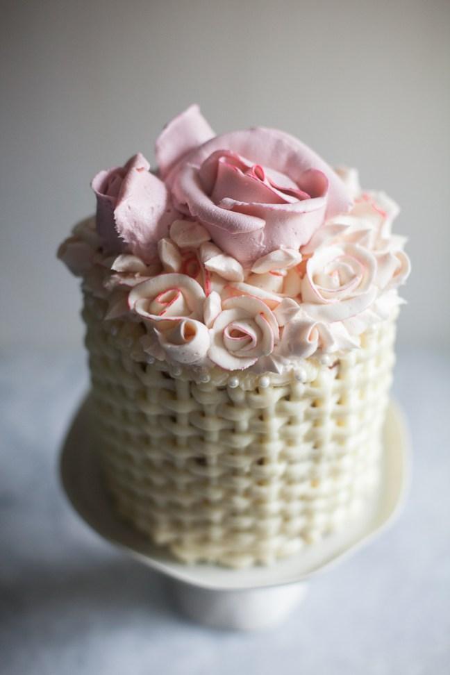 Birthday Cake Archives Zobakes Eat Dessert First