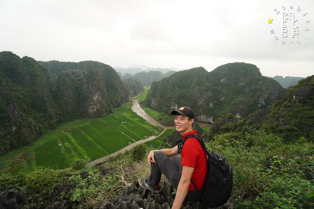 best time travel vietnam 1