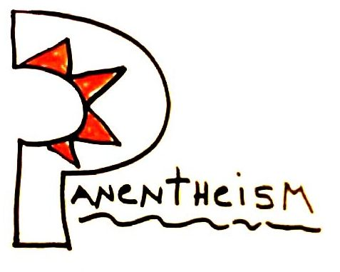 panentheism logo