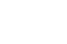 SEMI-FINALIST - Eurasia International Monthly Film Festival - 2021