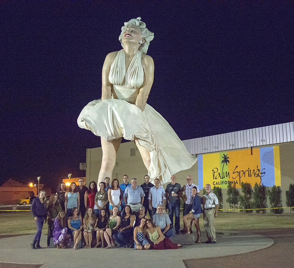 group-with-marilyn-19921