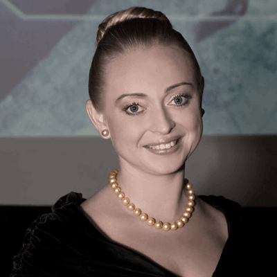 Irina-Golden-Pearls-400