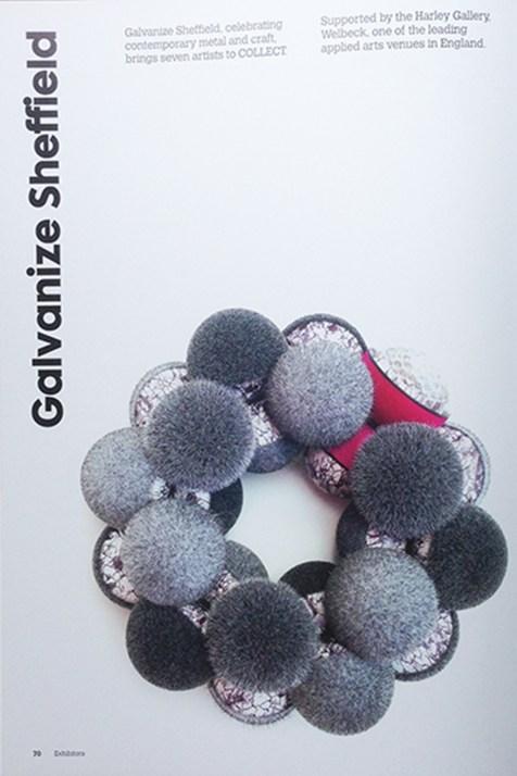 Collect catologue 2014 - web