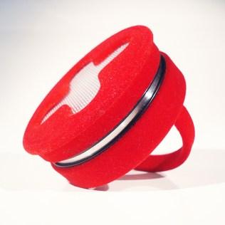 RED - Zoe Robertson co.uk + Zoe Robertson com