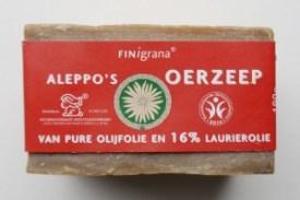 Olijfoliezeep_2