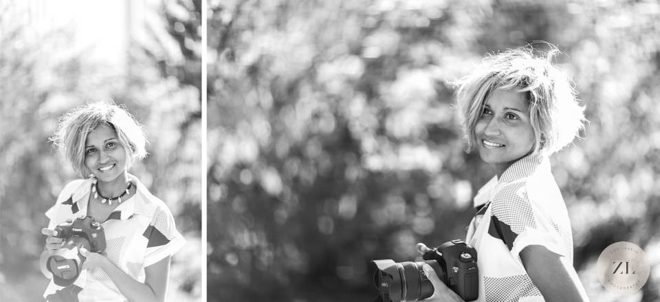 what a wedding photographer is doing about covid-19 and dealing with reschedulings