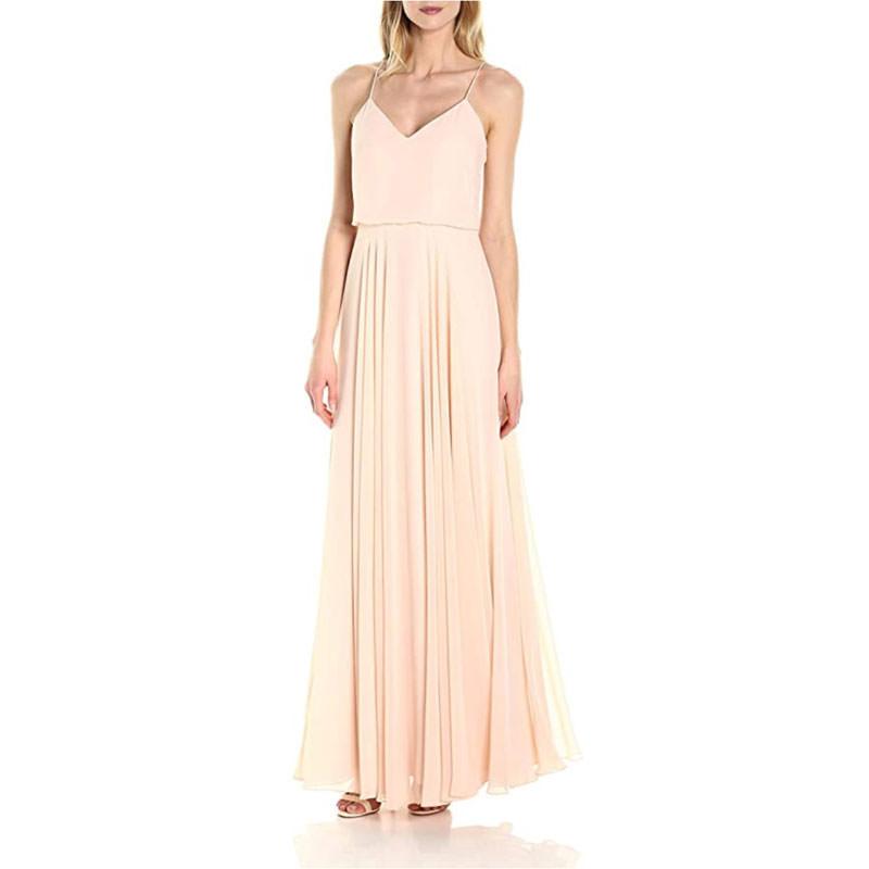 Jenny Yoo Inesse wedding dress