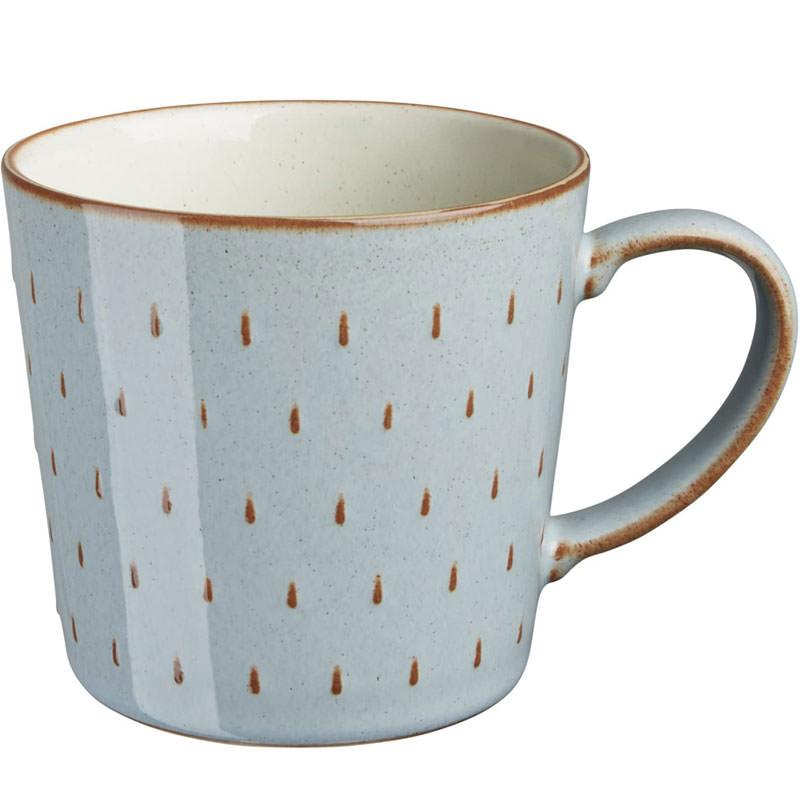 Denby-Portico-Terrace-Cascade-Mug