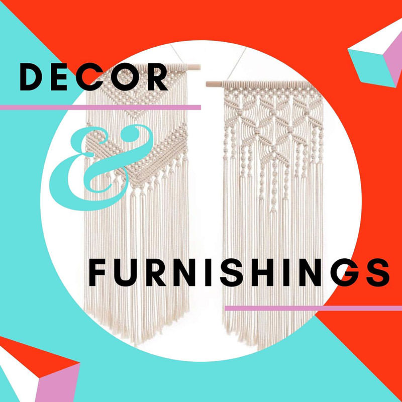 Ideas for decor and furnishings available on Amazon! Budget-friendly wedding decorations for your DIY downsized wedding, shop now from our curated collection of affordable wedding accessories and furnishings here | Zoe Larkin Photography