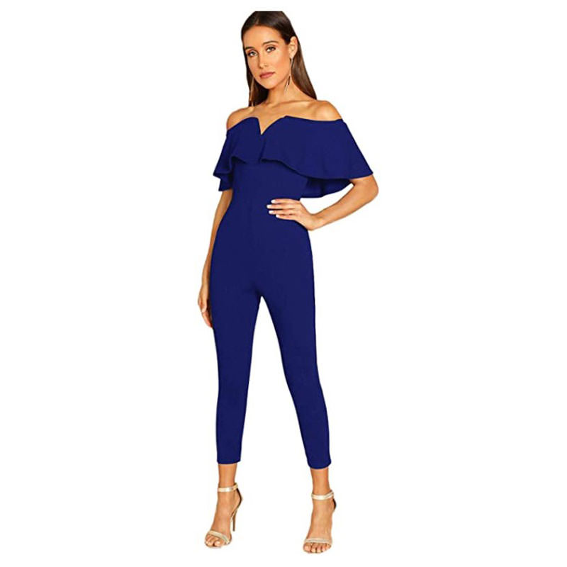Verdusa jumpsuit on Amazon for engagement photography outfit
